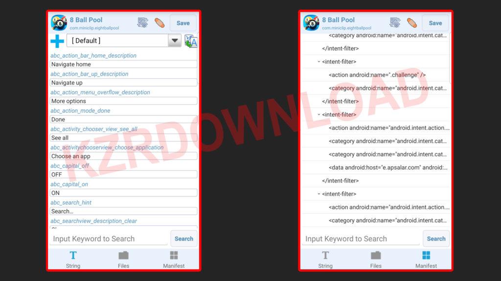 Download apk editor pro full version free | APK Editor Pro